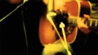 Chris Cornell - Ground Zero (Acoustic) Live In Studio