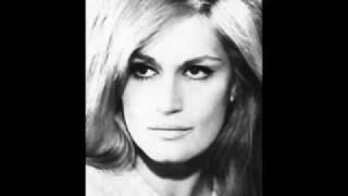 Dalida - Ciao amore, ciao