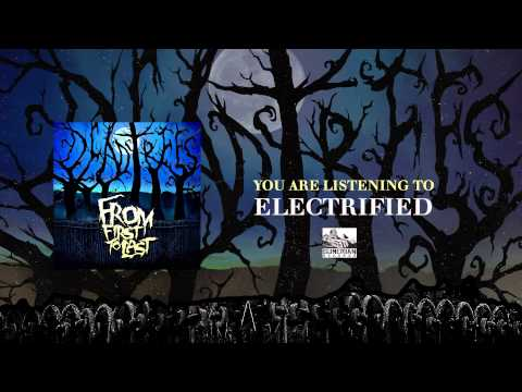 from-first-to-last-electrified-sumerianrecords