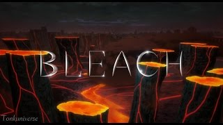 Bleach「AMV」- Whispers In My Head ᴴᴰ