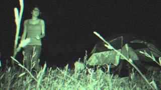 Her Cry: LA Llorona Investigation 2013 Movie