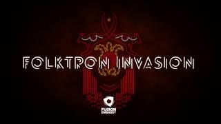 Oratnitza: Folktron Invasion