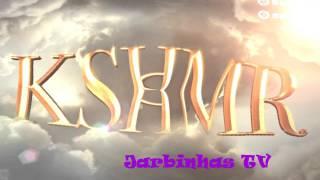 KSHMR - ID (Pardes Ft. Marnik)