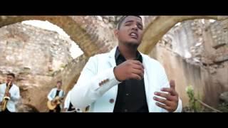 La Esencia Para Ti - Junto A Ti | 2016 ( Video Oficial )