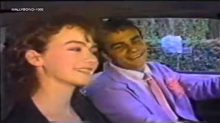 BEAT ACELERADO-METRÔ-VIDEO ORIGINAL-ANO 1984 ( HQ )