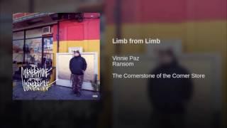 Limb from Limb