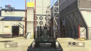 Call of Duty : Advanced Warfare - Con Fazzh & Mollu
