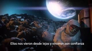 Bragid - Destiny / Rap en español