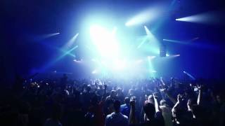 OHSTYLE 5 YEARS Official Aftermovie