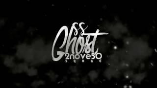 Ghost - Qual é a Duvida (Bullet Records)