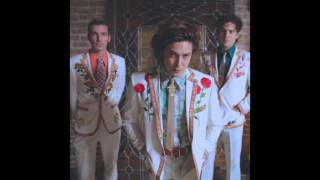 The Growlers  - Heaven and Hell