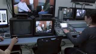 Laboratorio de Periodismo de CUSur - UdG