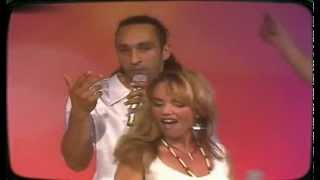 Wind - Mach mich an, Coco Jamboo 1996