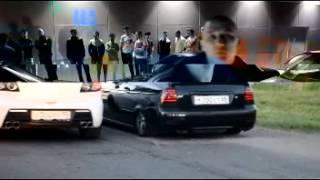 Prost   Без Посадки Авто Нет
