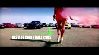 RASTA FT. COBY / MALA //2015//