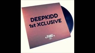 DeepKidd - Beatbox (DeepKidz House Factory)