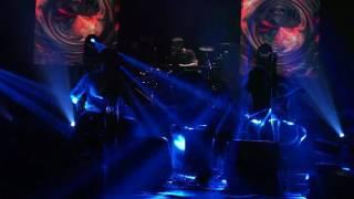 2CELLOS Whole Lotta Love San Diego (Live 2016 US Tour)