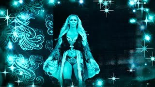 WWE Charlotte Flair Custom Entrance Video / Titantron