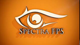 SPECTRA FPS INTRO