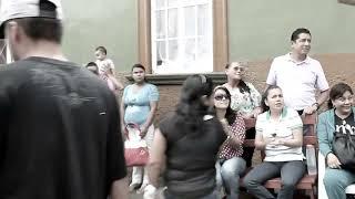 PAZ EN MICHOACAN (VIDEO OFICIAL)  LIRIKAL CREW 2015