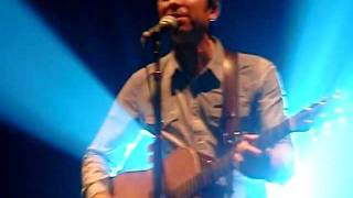 Noel Gallagher's High Flying Birds - Supersonic - London,  Roundhouse 2011