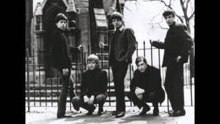 Street Fighting Man - Rolling Stones