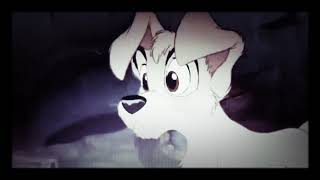 Lady and the Tramp 2 - Scamp seeks Angel (HD)