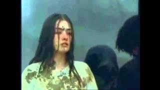 Zura Salukvadze - სხვანაირი