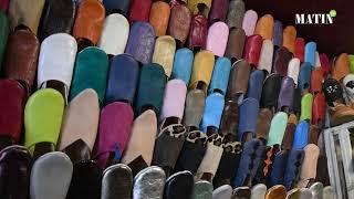 Marrakech : La reprise du secteur de l'artisanat se fait lente