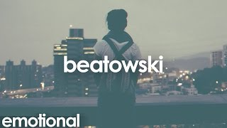 "Classic Hip Hop Saxophone Beat - Beatowski ""Another Night"""