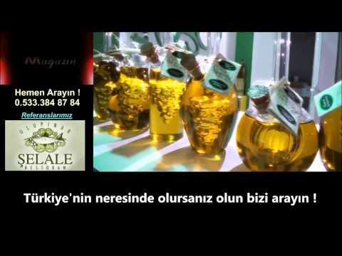 Manisa Oteller Restaurantlar Güzellik Merkezleri Mobilyacılar Kahvaltı Barlar Video Çekimi