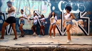 MC NANDO DK - DESAFIO DO COMBATE ( DJ GEGE )