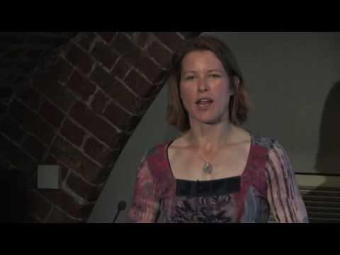 Stephanie Flanders Video