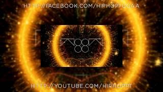 ProfJam - B.Y.O.B. [Prod. By Southside & TM88]