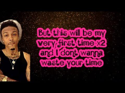 august-alsina-first-time-lyrics-sophisticated-sassy