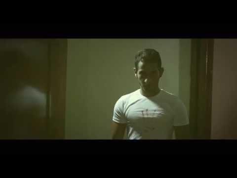 فيلم قصير : هذا بيتي