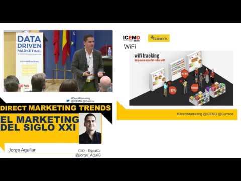 Jorge Juan Aguilar CEO de DigitalCo