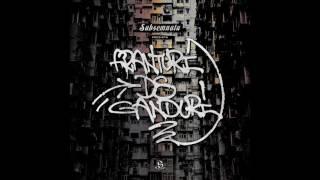 Explicit - Back In The 90's feat.  Freakadadisk ( Bonus track)