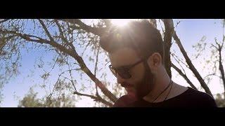 Νικηφόρος - Εδώ Στα Δύσκολα | Nikiforos - Edo Sta Diskola (Official Music Video HD)