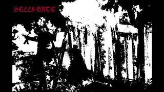 Hells Gate- 1989 instrumental studio demo