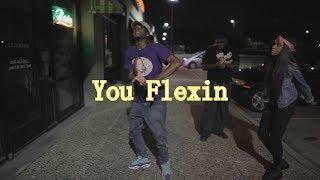 Rich The Kid, Famous Dex, & Jay Critch - You Flexin (Dance Video) Shot by @Jmoney1041