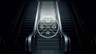 "Inspiring Motivational Chill Rap Beat ""Mystic"" Instrumental By Mors"