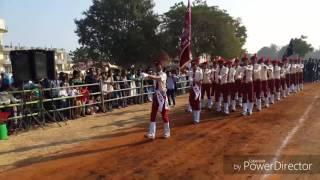 MKN SCHOOL BHOPAL