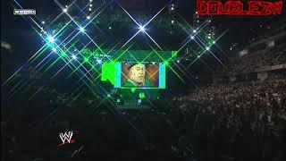 WWE JBL Rapes Hornswoggle width=