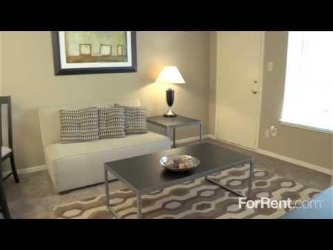 El Dorado Apartments in Memphis, TN - ForRent.com
