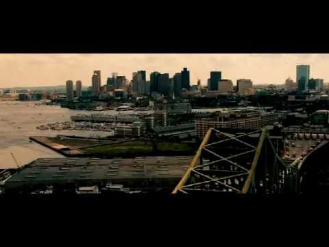 muse-city-of-delusion-official-video-museouttacontrol10
