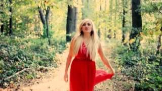 Ірина Шабан - Дощем