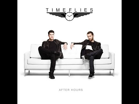 timeflies-after-hours-release-show-dj-intro-timeflies4850