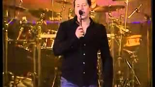 Aco Pejovic - Taxi - (Live) - (Hala Pionir 2010)