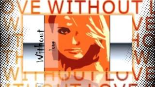 Yllo Without love (new single 2013)